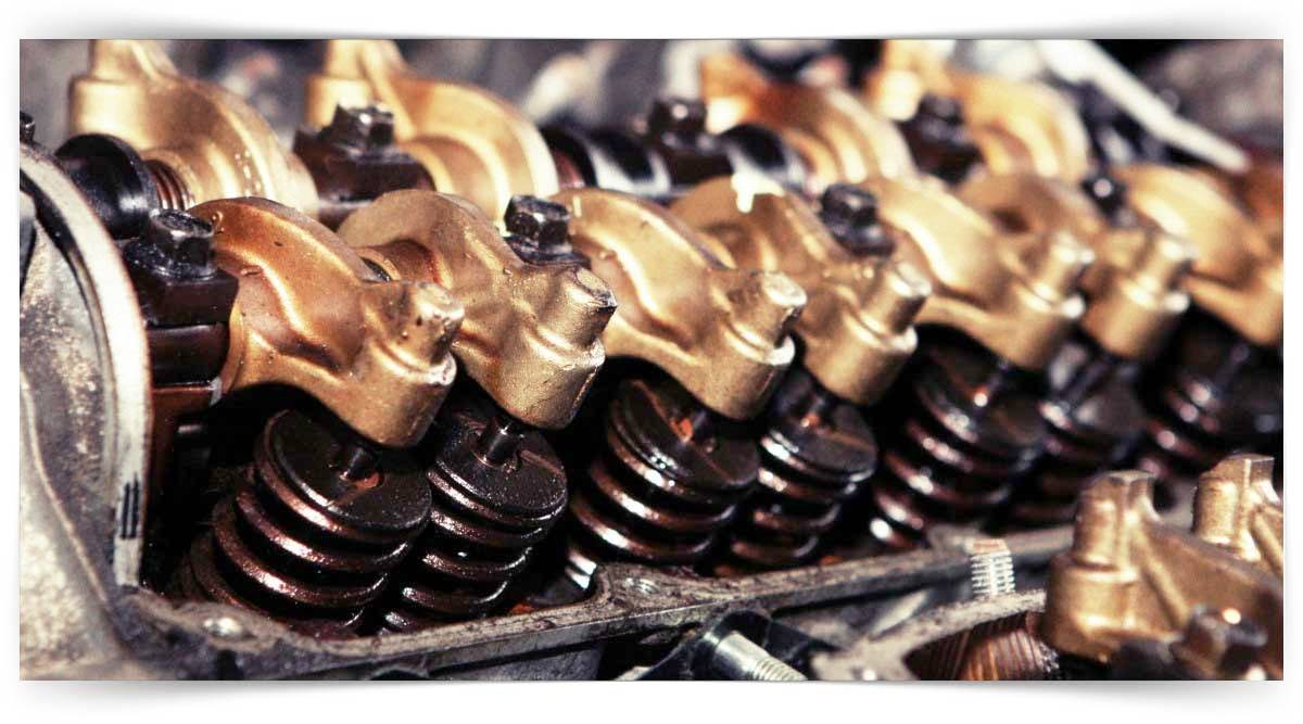 Dizel Otomotiv Mekanikeri Kursu MEB Onaylı