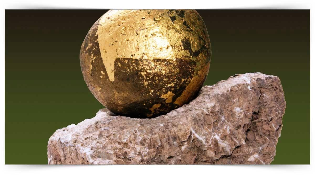 Doğal Taşları İşleme Kursu MEB Onaylı