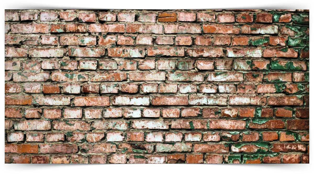 Duvar Örme Destek Elemanı Kursu MEB Onaylı