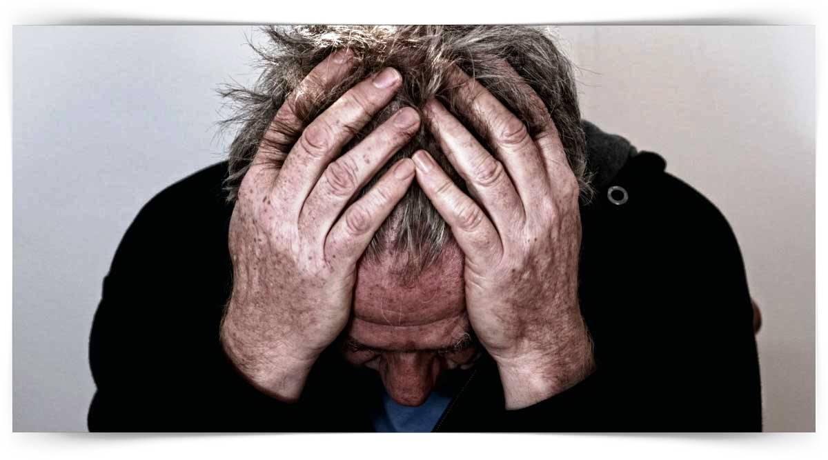 Duygusal Gelişim Sorunları Kursu MEB Onaylı