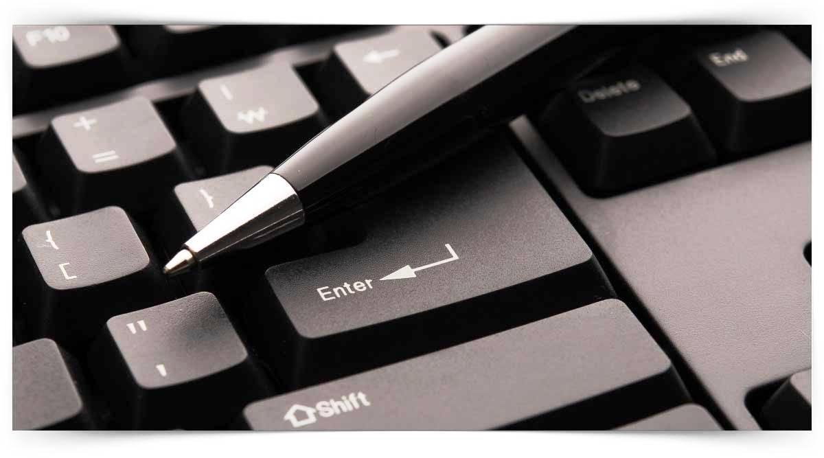E-Plan Kullanımı Geliştirme Ve Uyum Eğitimi Kursu MEB Onaylı