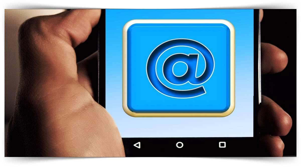 E-Posta Sunucu Geliştirme Ve Uyum Eğitimi Kursu MEB Onaylı