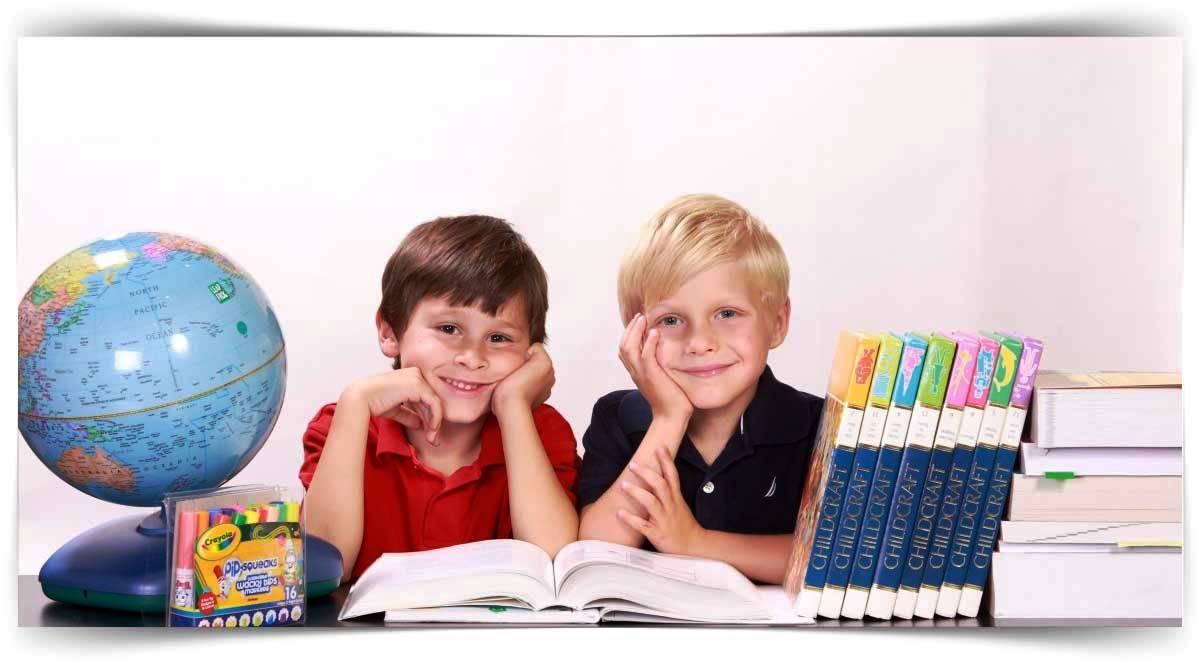 Eğitimde Oyun Etkinlikleri Kursu MEB Onaylı