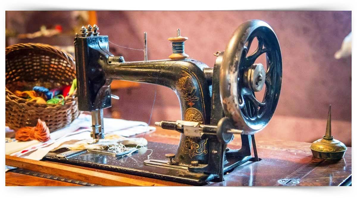 El Ve Makine Nakışçısı Kursu MEB Onaylı