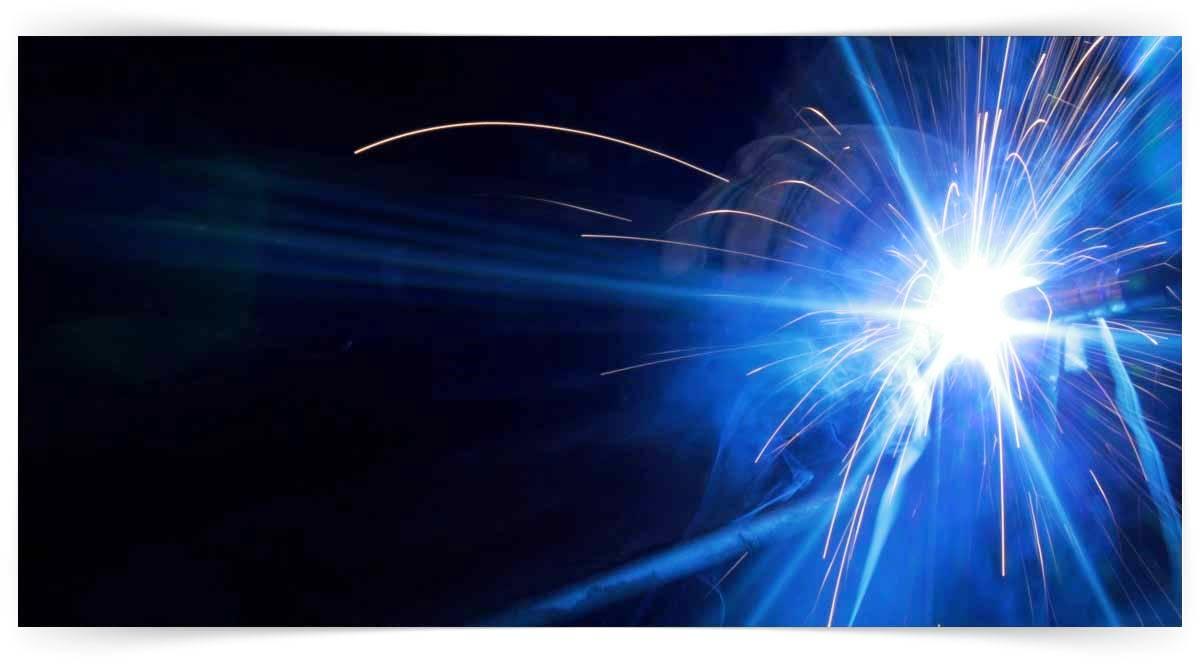 Elektrik Ark Kaynakçılığı Geliştirme Ve Uyum Kursu MEB Onaylı