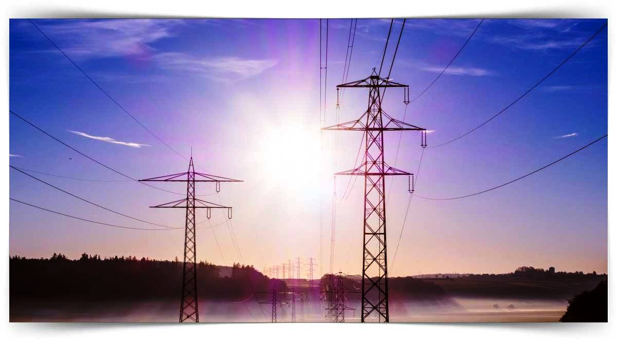 Elektrik Makinaları Sarım Teknikleri Kursu MEB Onaylı