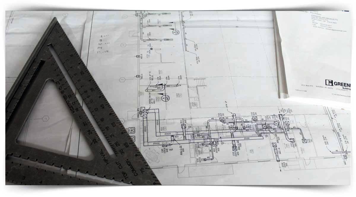 Elektrik Tesisat Proje Çizeri Kursu MEB Onaylı