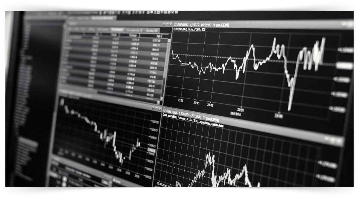 Elektronik Tablolama Programı İle Finansal İşlemler Geliştirme Ve Uyum Kursu MEB Onaylı