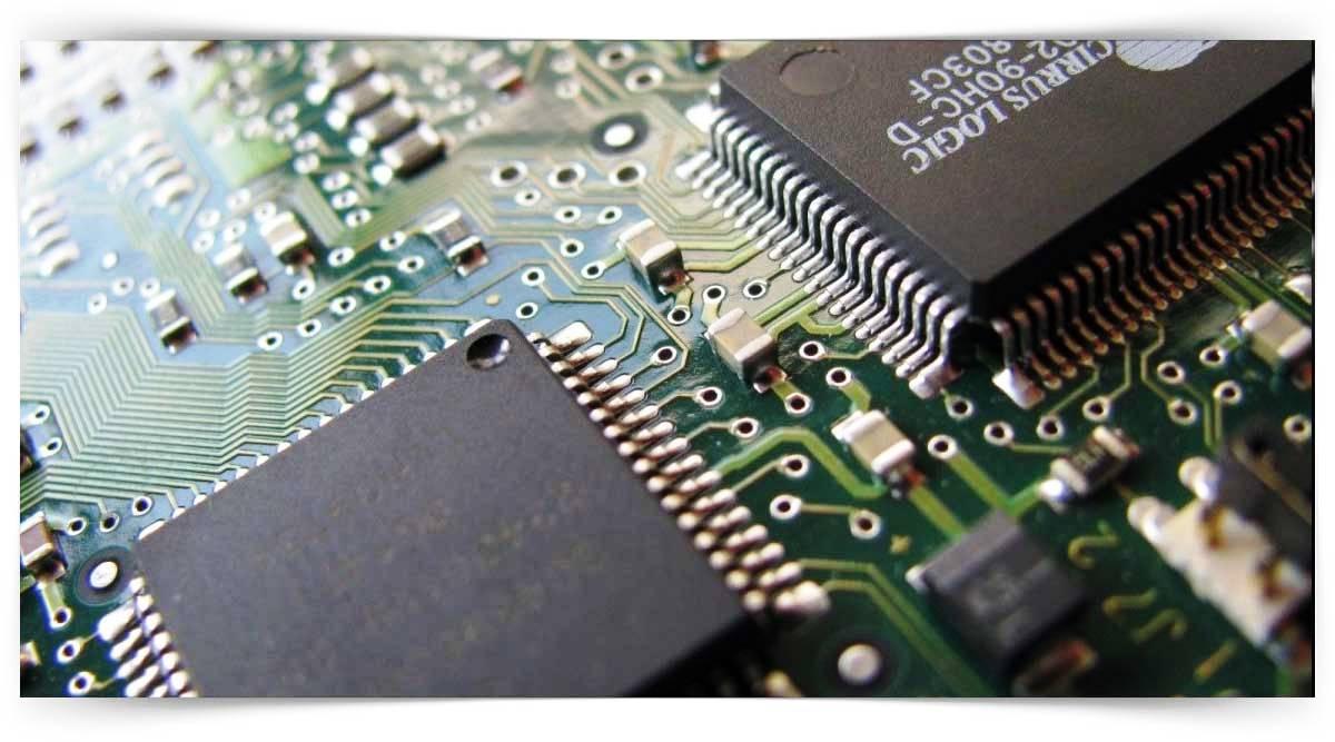 Elektropnömatik Sistemler Geliştirme Ve Uyum Kursu MEB Onaylı