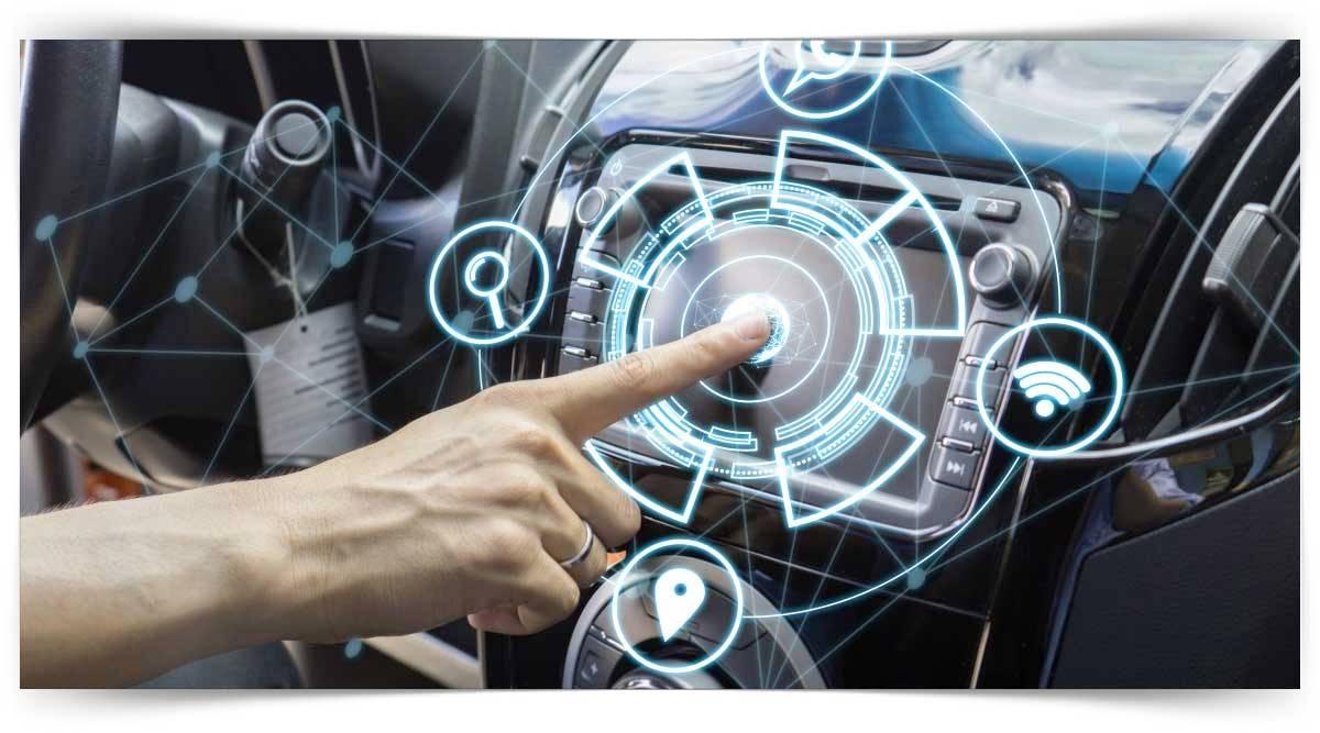 Endüstriyel Otomasyon Sistemleri Geliştirme Ve Uyum Kurs MEB Onaylı