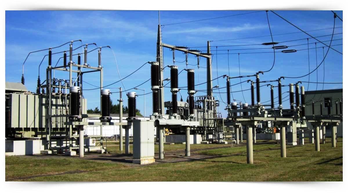Enerji Dağıtım Tesisleri Bakım Onarım Kursu MEB Onaylı