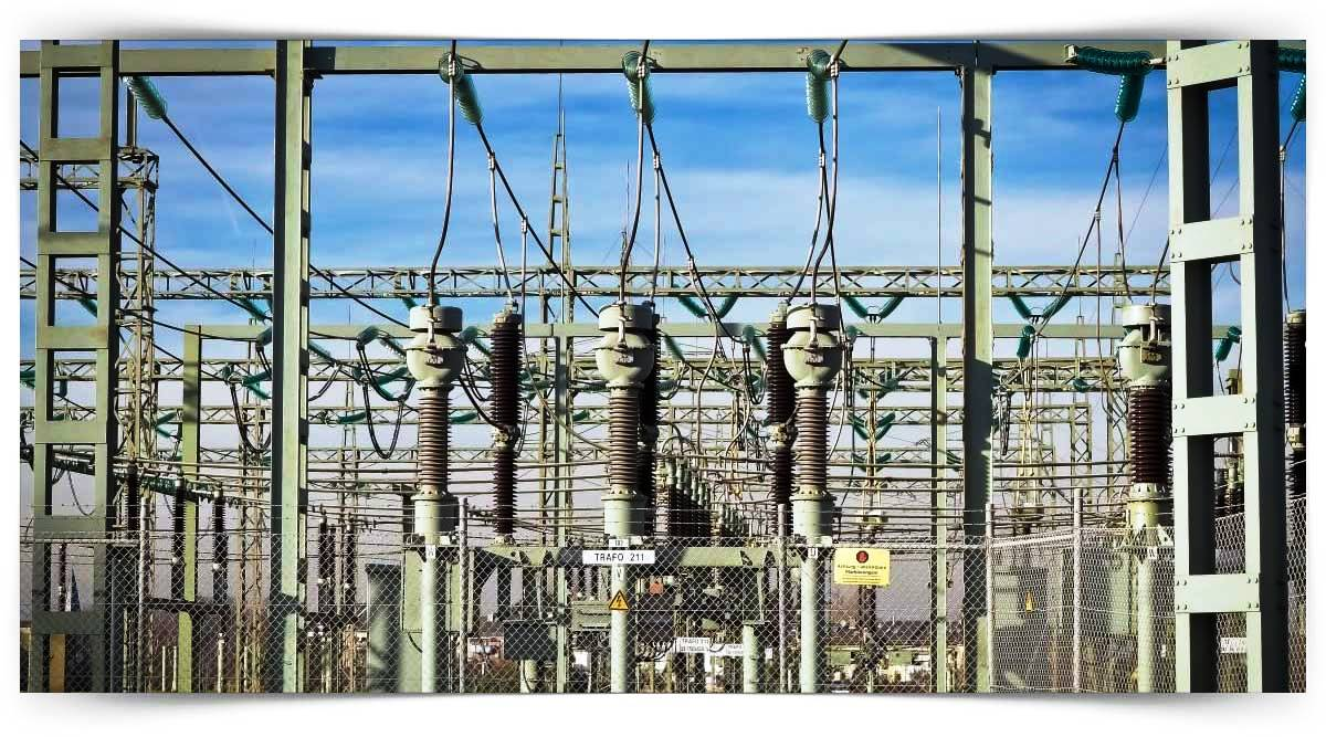 Enerji Üretim Tesisleri Kursu MEB Onaylı
