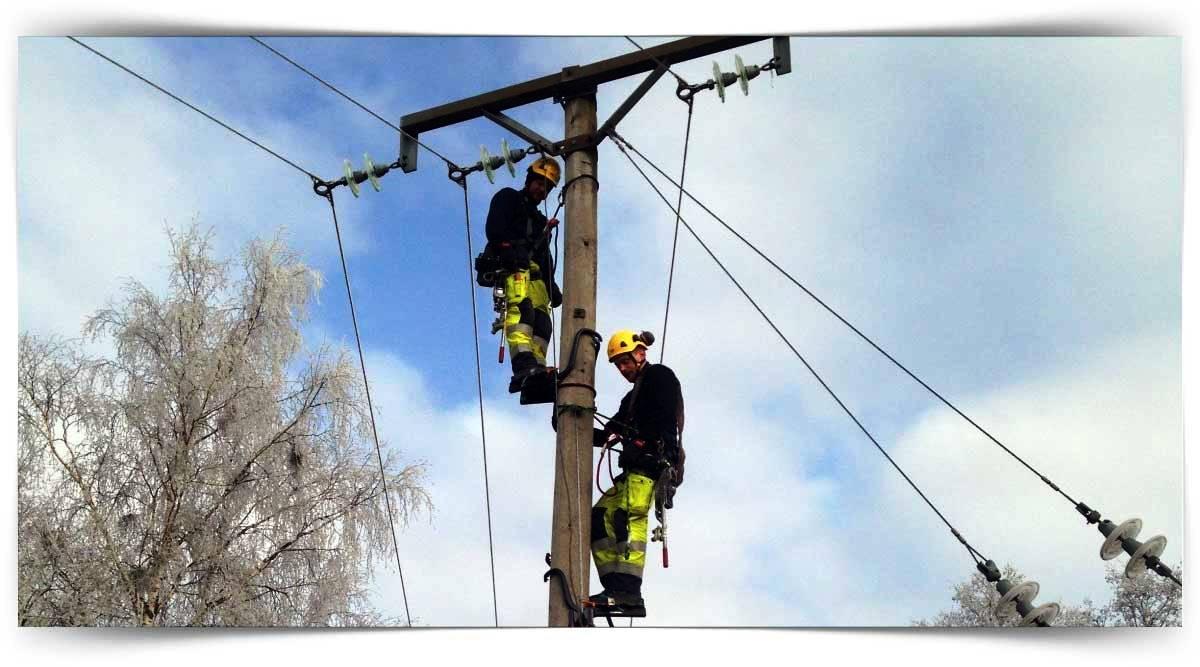 Enerjik Malzemeler Ve Riskli Operasyonlarda Çalışacak Personel Eğitimi Kursu MEB Onaylı