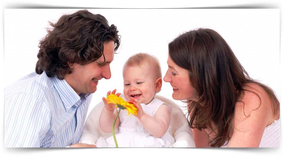 Erken Çocuklukta Gelişimsel Risk (0-36 Ay) Kursu MEB Onaylı