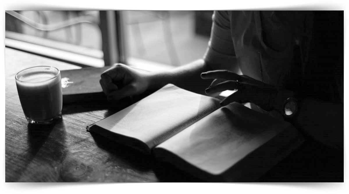 Etkili Ve Hızlı Okuma Kursu MEB Onaylı