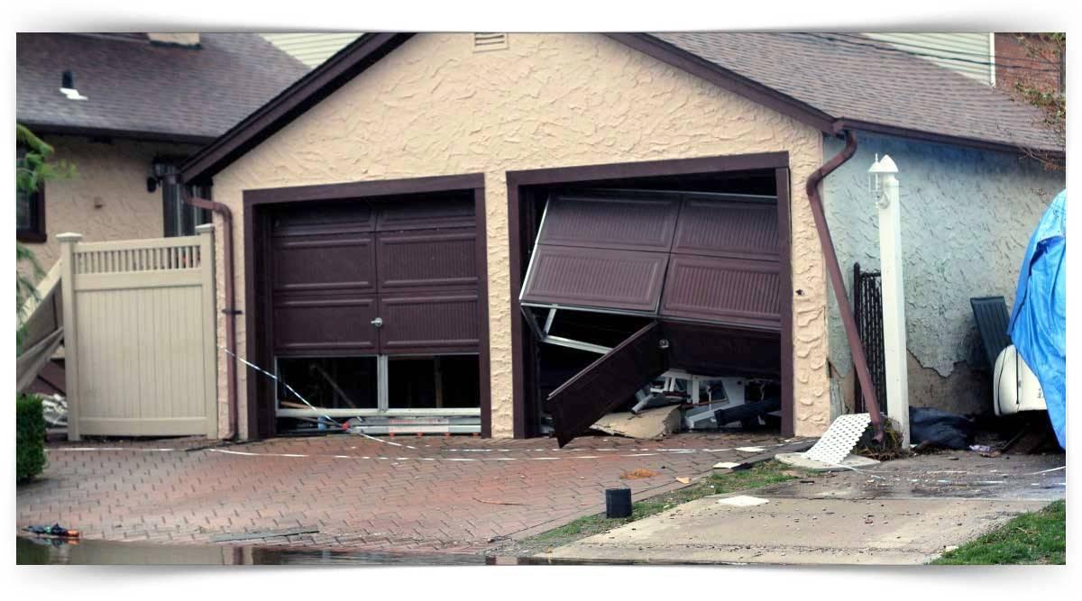 Ev Kazaları Ve Önlemler Kursu MEB Onaylı