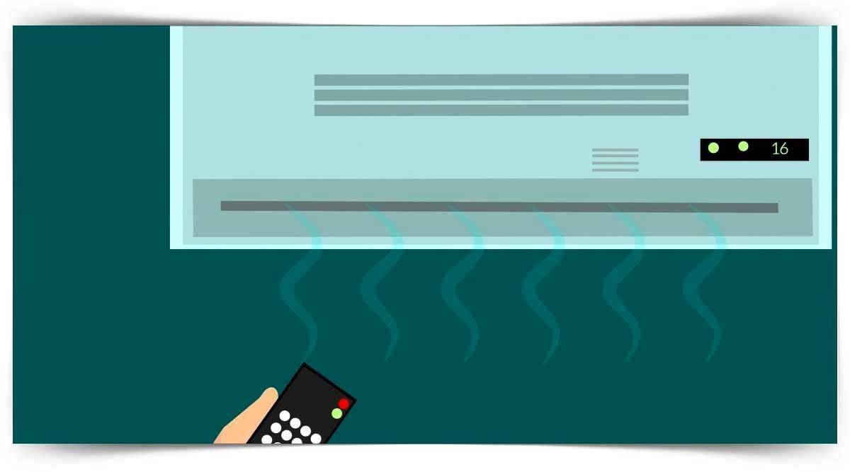 Ev Tipi Klima Sistemleri Montaj Bakım Ve Onarımcısı Kursu MEB Onaylı