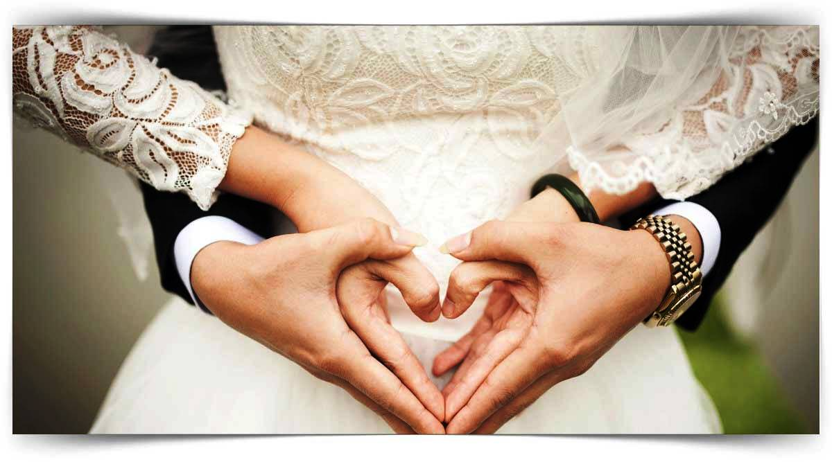 Evlilik Öncesi Eğitim Kursu MEB Onaylı