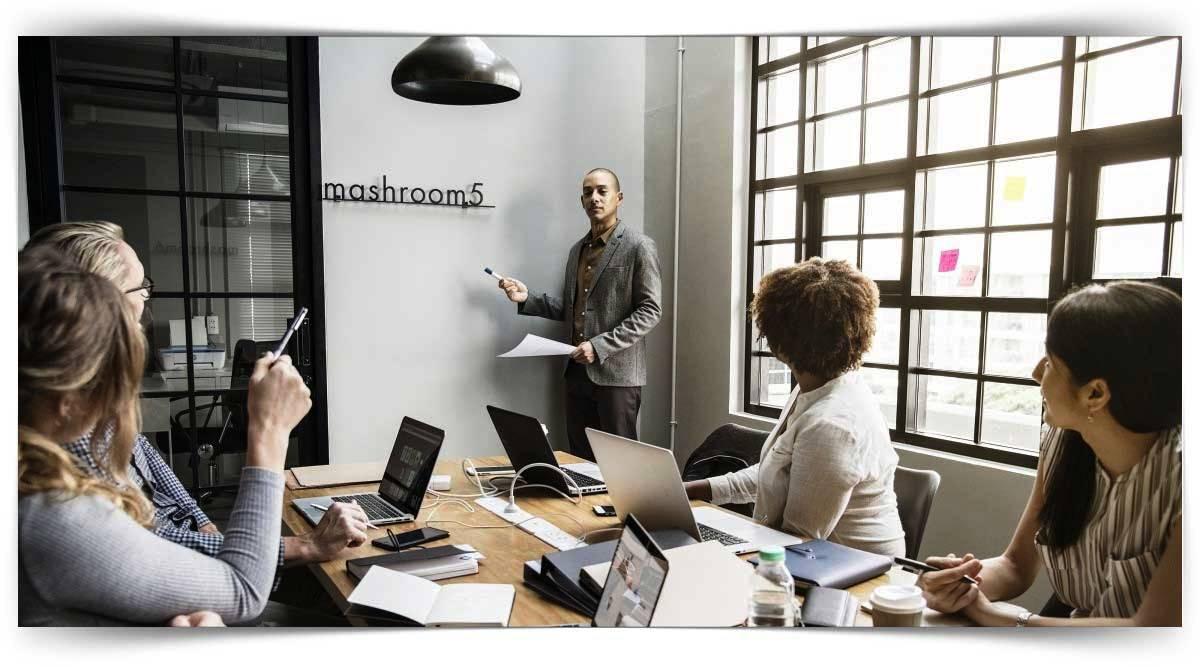 Finans Ve Borsa Hizmetleri Elemanı Kursu MEB Onaylı
