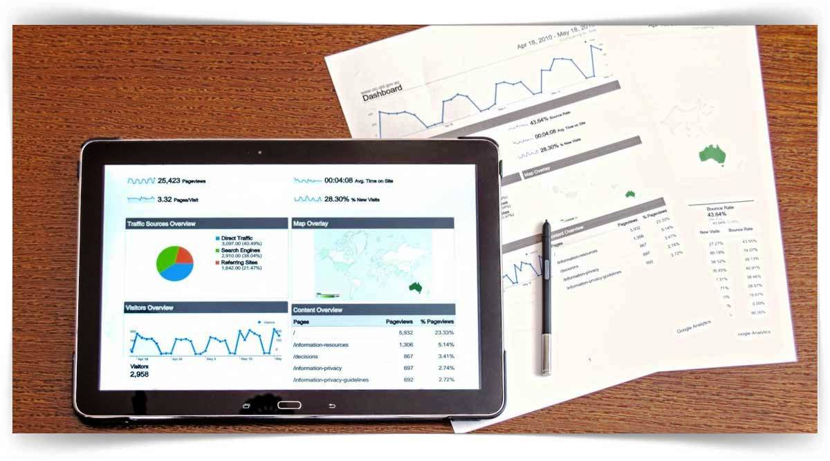 Finansal Tablolar Geliştirme Ve Uyum Kursu MEB Onaylı