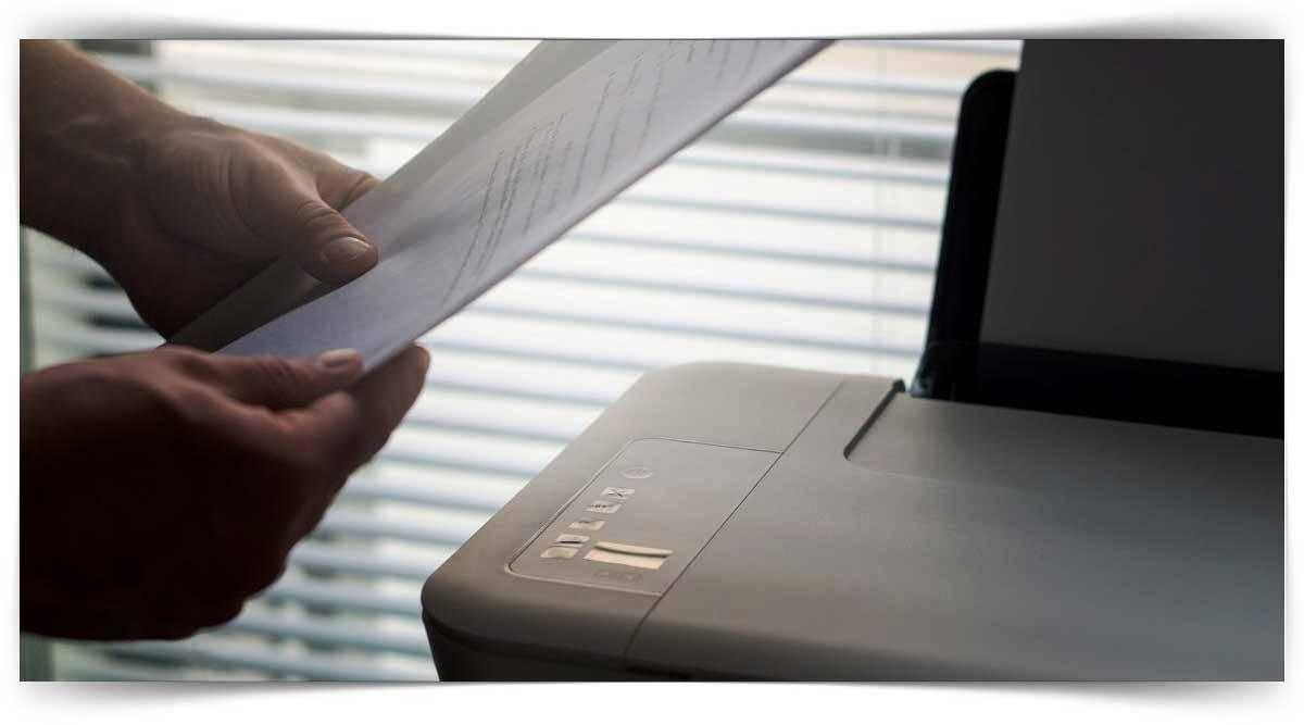 Fotokopi Ve Priport Makineleri Bakım Onarımcısı Kursu MEB Onaylı