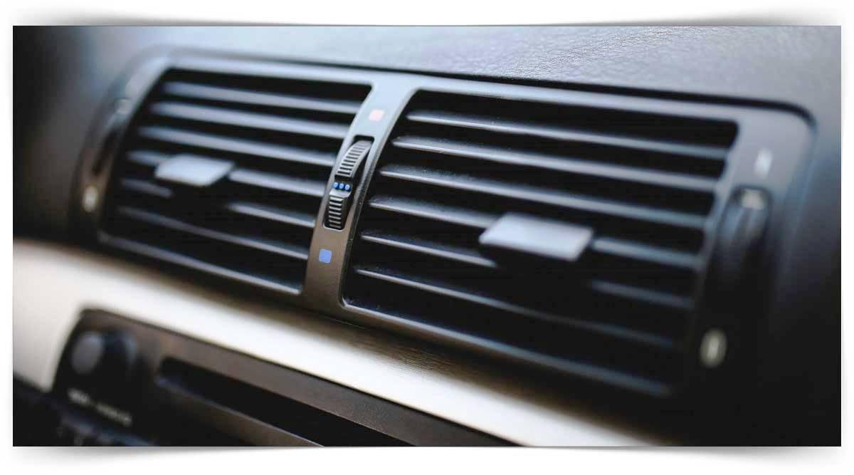 Frigorifik Araç Ve Araç Klima Bakımcısı Kursu MEB Onaylı