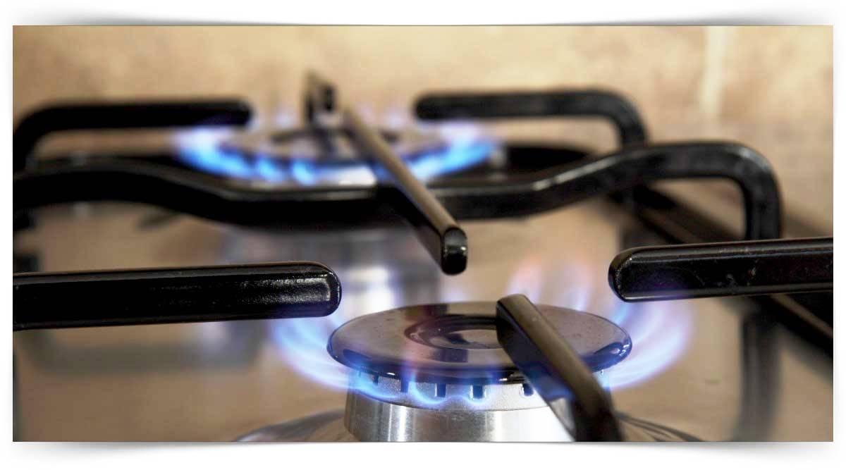 Gaz Yakıcı Cihazlar Bakım Ve Onarımcısı Kursu MEB Onaylı