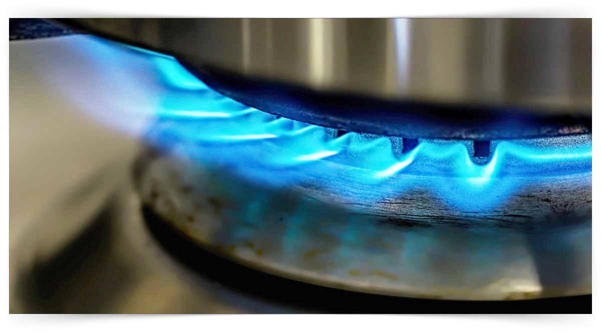 Gaz Yakıcı Cihazlar Servis Elemanı Kursu MEB Onaylı