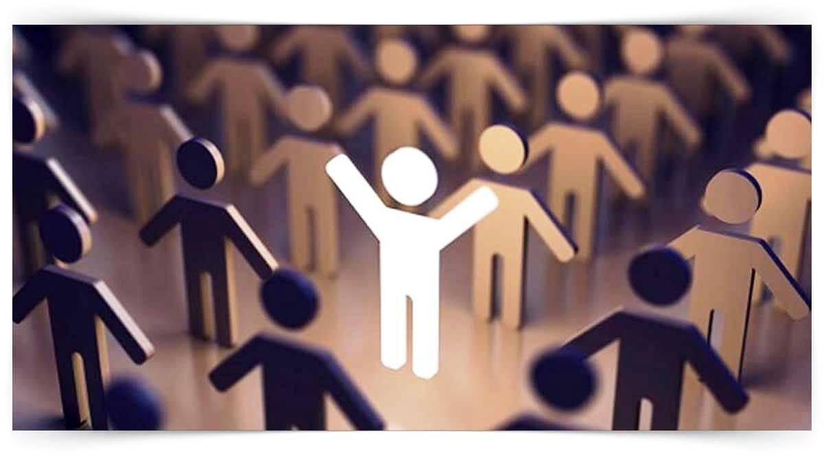 Girişimcilik Kursu MEB Onaylı