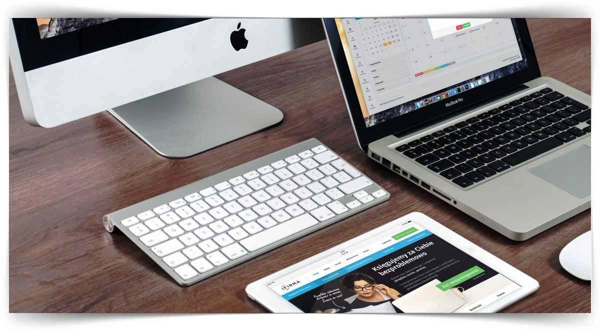Grafik Ve Animasyon Tabanlı Web Sayfası Hazırlama Kursu MEB Onaylı