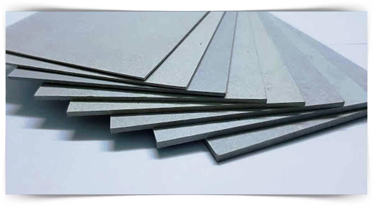 Gri Karton Ve Şirenz Kağıt Üretimi İle Laminasyonu Kursu MEB Onaylı
