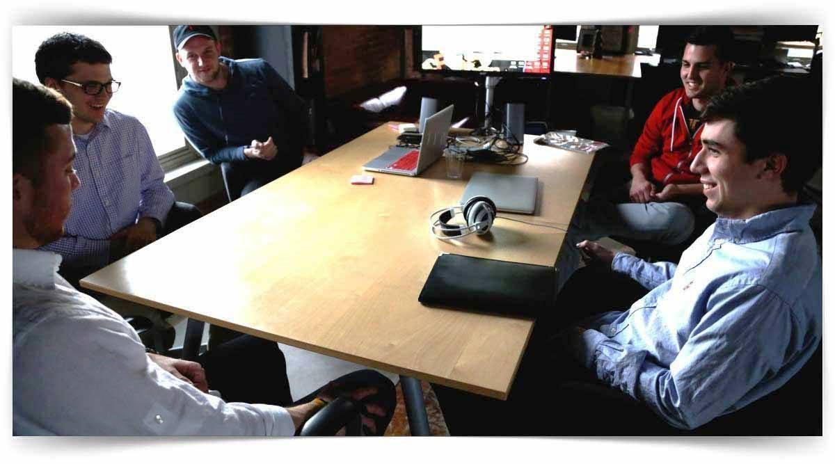 Grup İletişimi Kursu MEB Onaylı