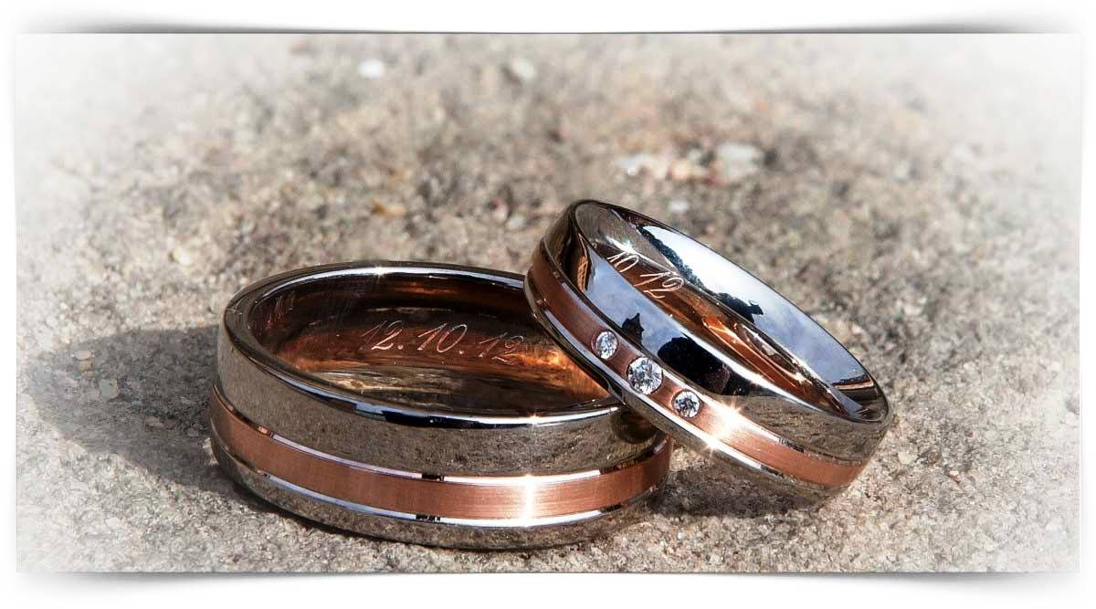 Gümüş Takı İşlemeciliği Kursu MEB Onaylı