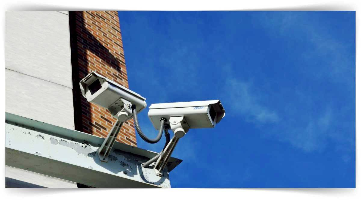 Güvenlik Sistemleri Elemanı Kursu MEB Onaylı