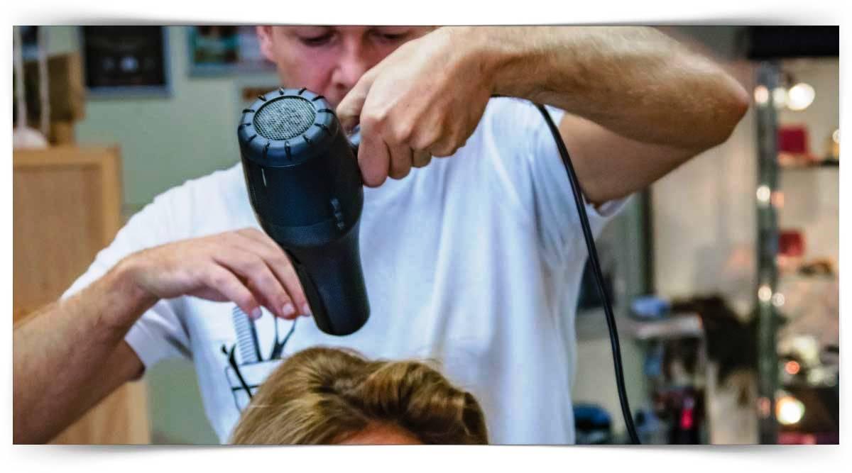 Güzellik Ve Saç Bakım Hizmetlerinde Çalışanlar İçin Hijyen Eğitimi Kursu MEB Onaylı