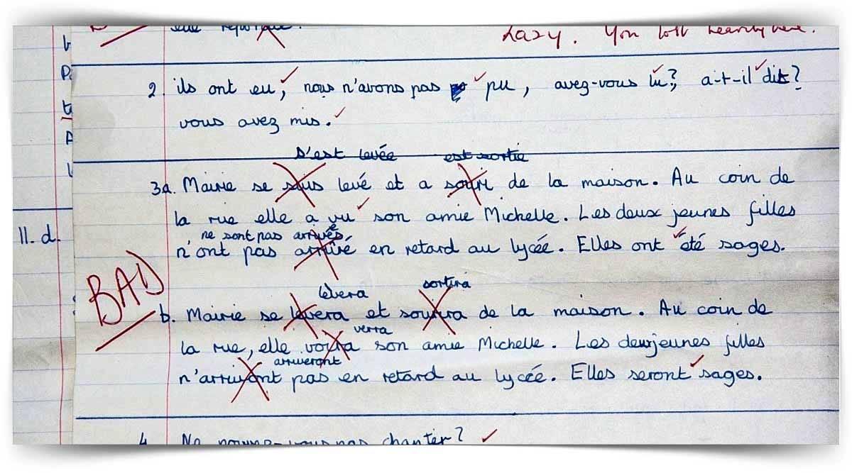 Hata Türleri Ve Etkileri Analizi Eğitimi Kursu MEB Onaylı