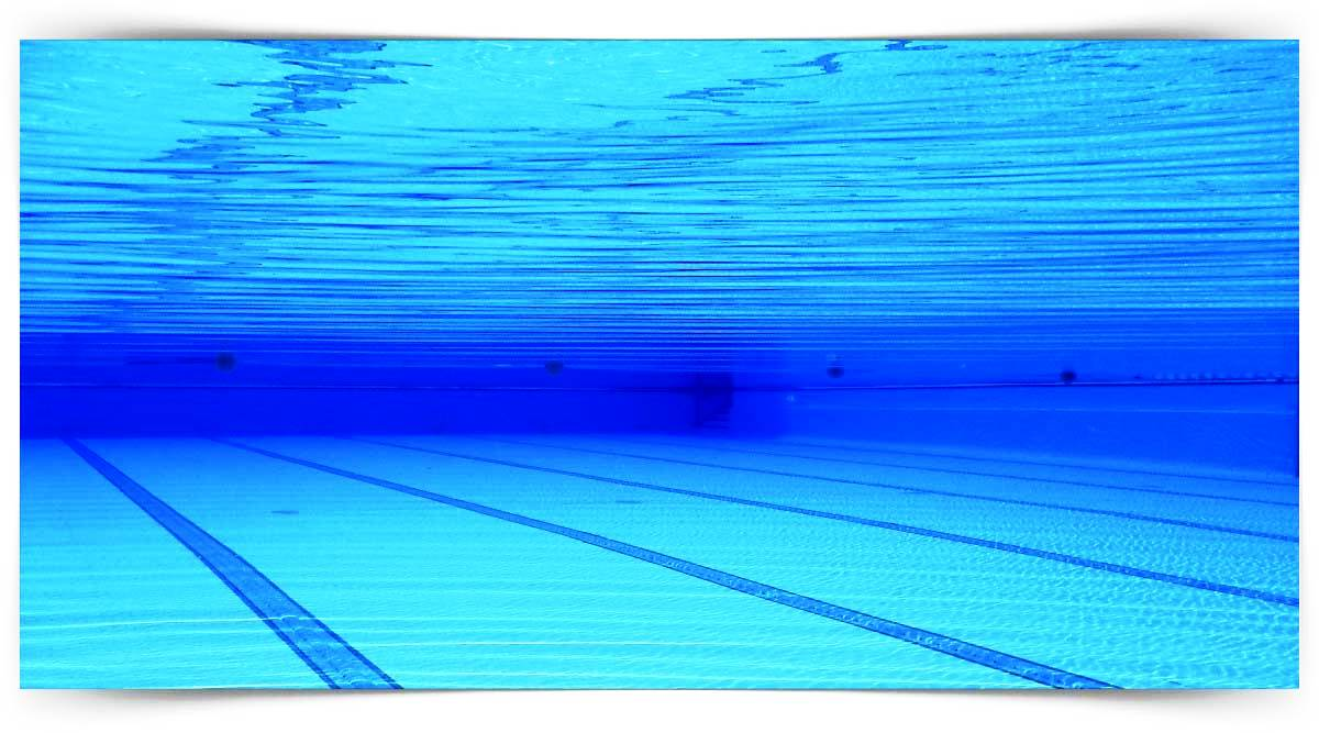 Havuz Suyu Operatörlüğü Kursu MEB Onaylı