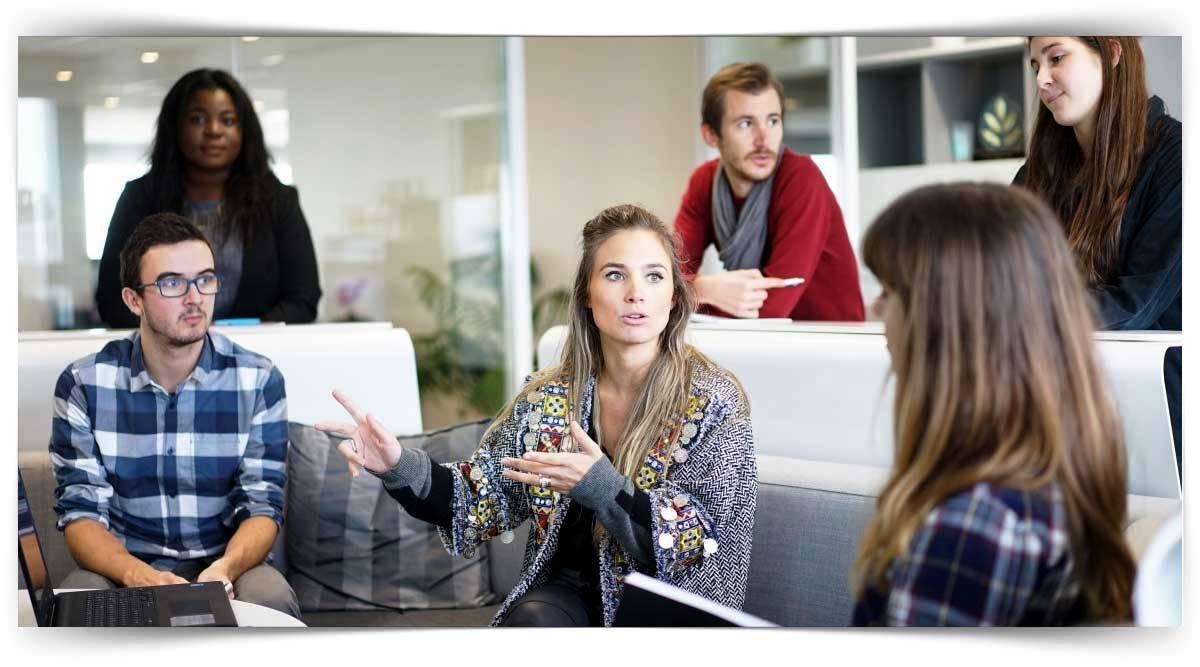 İletişim Yöntem Ve Teknikleri Kursu MEB Onaylı