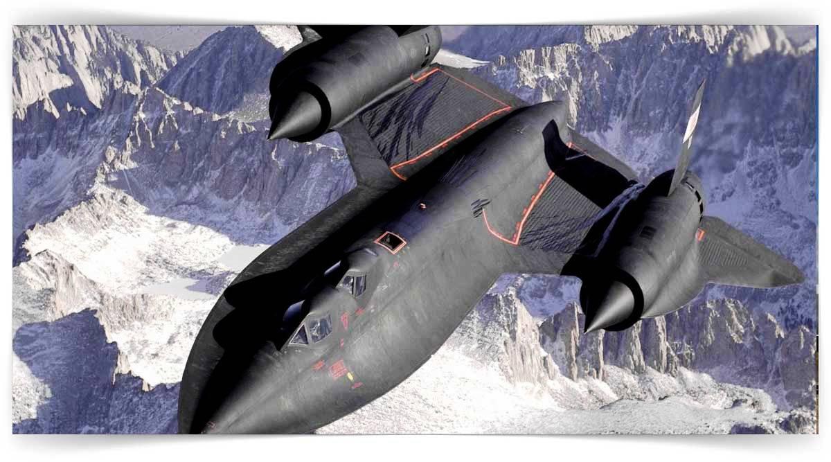 İnsansız Hava Araçları Geliştirme Ve Uyum Eğitimi Kursu MEB Onaylı