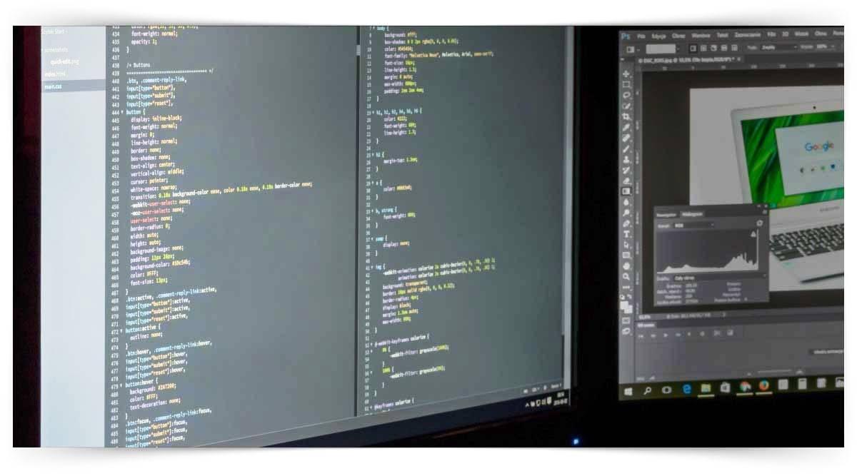 İnternet Programcılığı Kursu MEB Onaylı