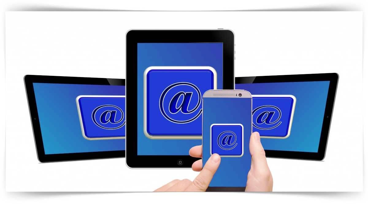 İnternet Ve E-Posta Yönetimi Kursu MEB Onaylı