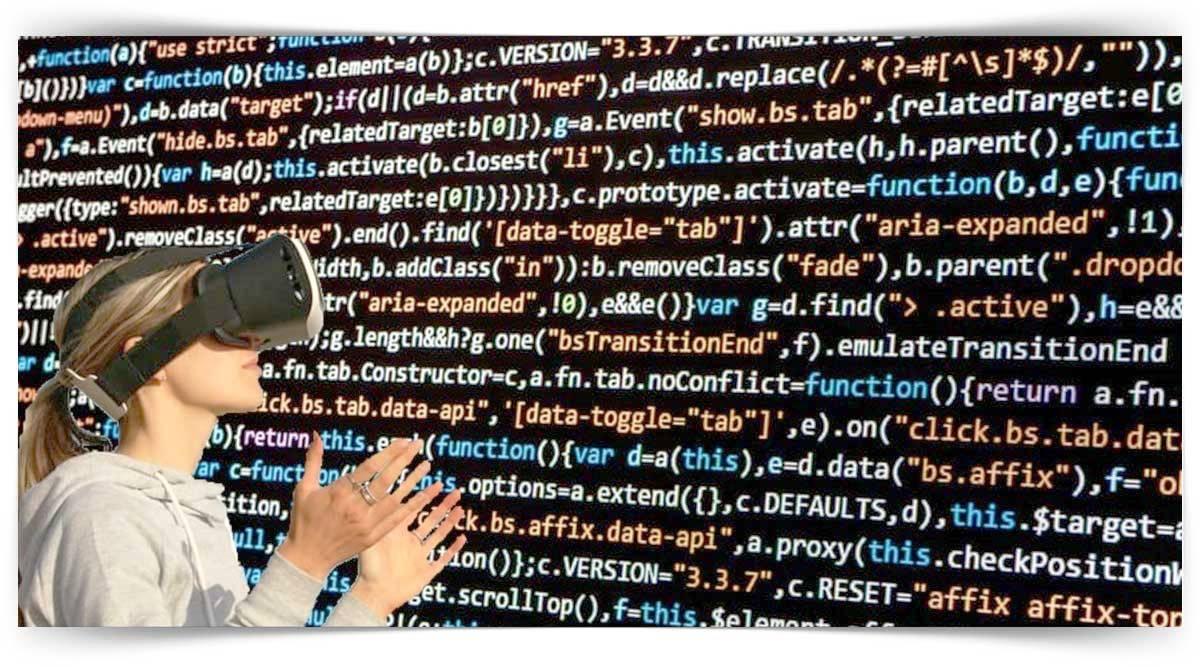 Ios İle Mobil Programlama Kursu MEB Onaylı