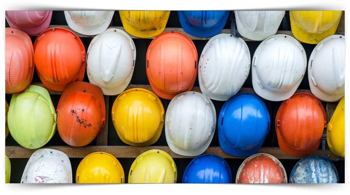 İş Güvenliği Ve İşçi Sağlığı Kursu MEB Onaylı