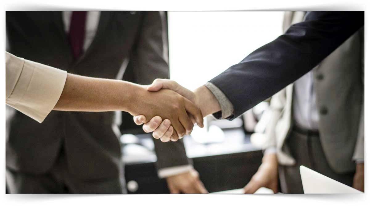 İş Ve İnsan İlişkileri Kursu MEB Onaylı