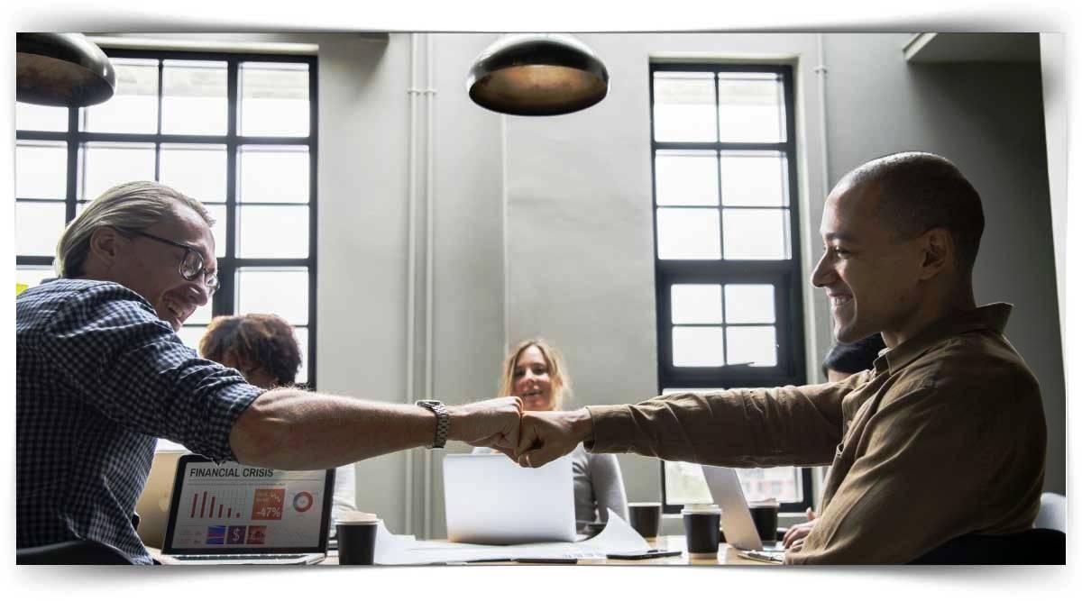 İş Ve Sosyal Hayatta İletişim Kursu MEB Onaylı