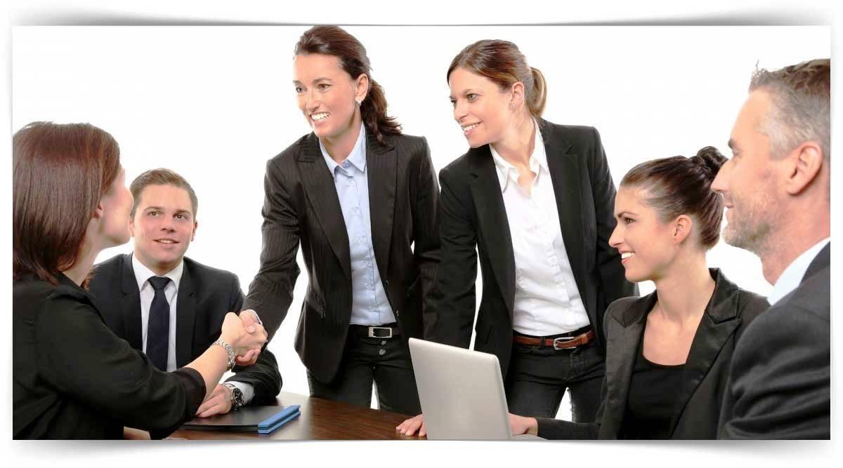 İş Yaşamında Etik Kurallar Kursu MEB Onaylı
