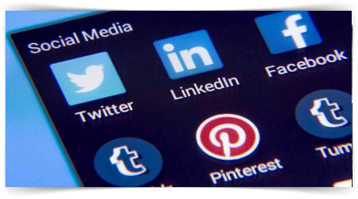 İş Yaşamında Sosyal Medya Kullanımı Kursu MEB Onaylı