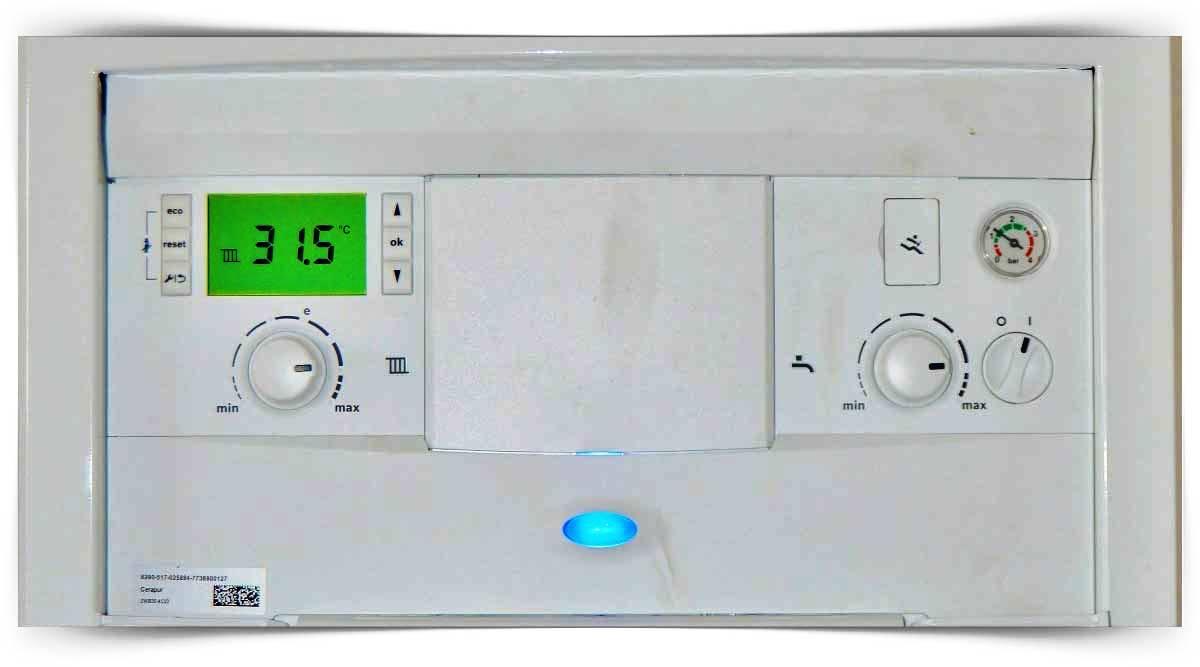 Isıtma Ve Gaz Yakıcı Cihazlar Servis Elemanı Kursu MEB Onaylı