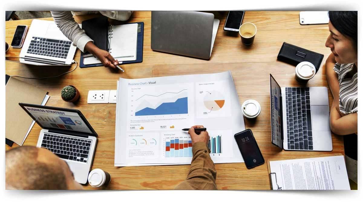 İstatistiksel Süreç Kontrol Eğitimi Kursu MEB Onaylı