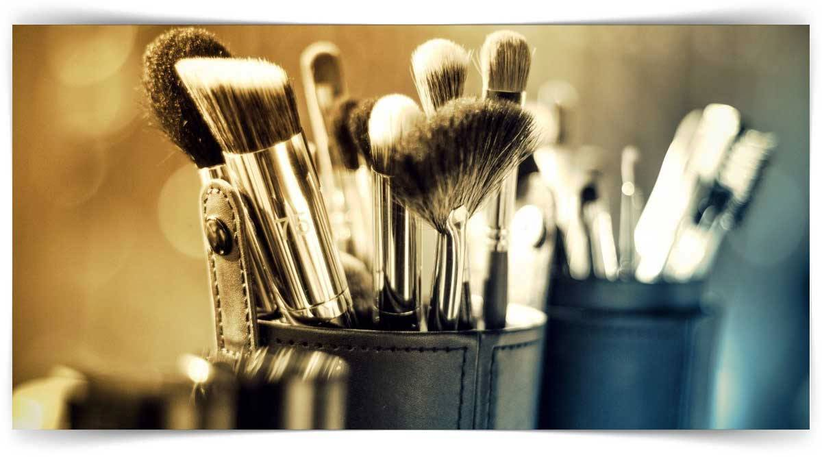 Kalıcı Makyaj Kursu MEB Onaylı